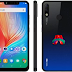 TECNO SPARK 3 PRO KB8 STOCK ROM / FIRMWARE FLASH FILE FACTORY SIGNED TESTED 100% 2019 UPDATE