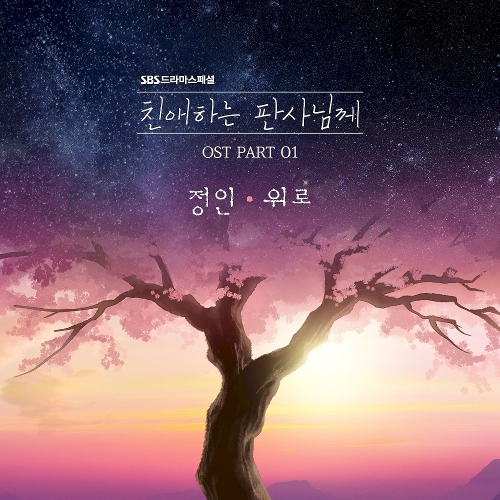 JUNG IN – Your Honor OST Part.1