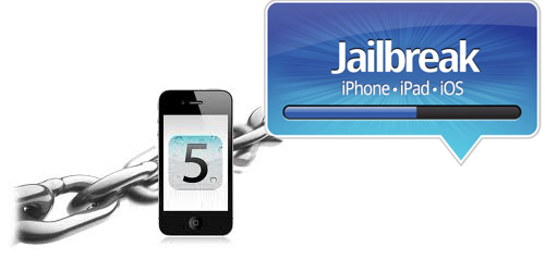 jailbreak iphone 5s