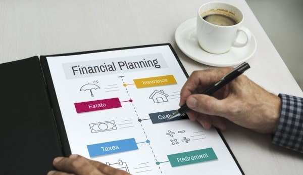 how to prepare finances future financial planning