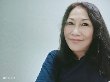 Times Indonesia : Santy Sastra: Memaafkan Itu Sulit, Tapi Pembawa Ketenangan dan Kedamaian