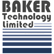 BAKER TECHNOLOGY LIMITED (BTP.SI) @ SG investors.io