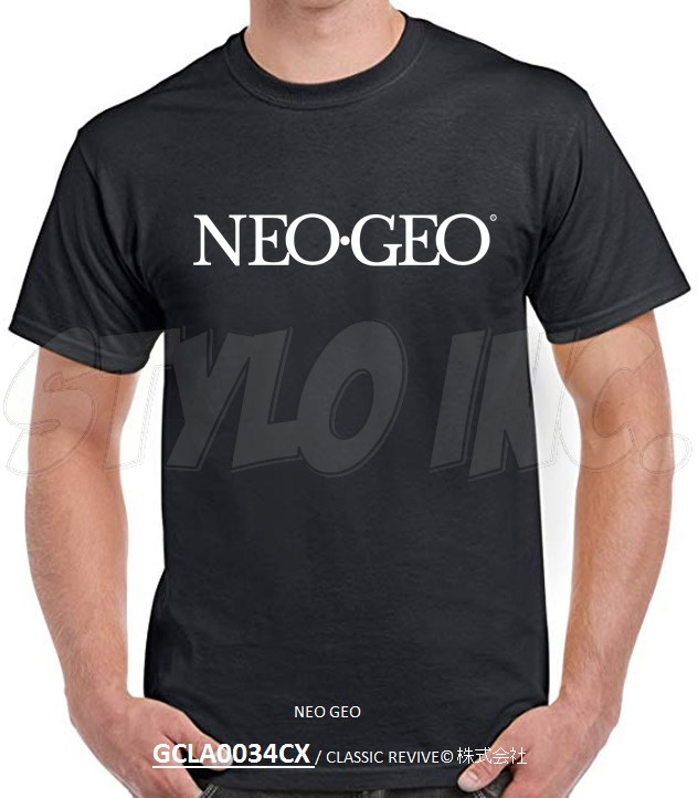 GCLA0034CX NEO GEO