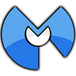 Malwarebytes Anti-Malware 2.2.0.1024 Crack + Serial Key