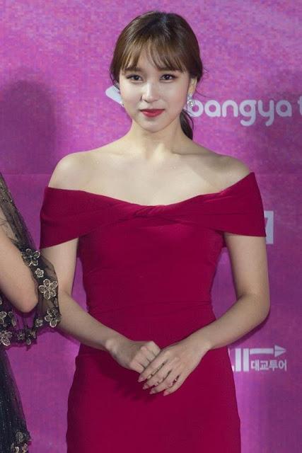 Boa Dating netizenbuzz en ligne de rencontres BG