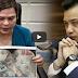 Inday Sarah Nagsalita Na, Bumwelta kay Trillanes Tungkol sa Tattoo