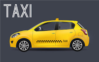 Acil Taksi - 7/24 Taksi - Otogar Taksi - Gece Taksi - Hızlı Taksi - Şehirlerarası Taksi - Şehiriçi Taksi - Uygun Taksi - Nöbetçi Taksi - Koltuk Sigortalı Taksi - Konforlu Taksi - Güvenli Taksi
