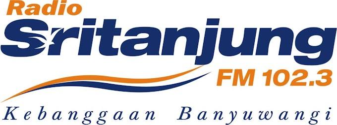Sritanjung FM Banyuwangi