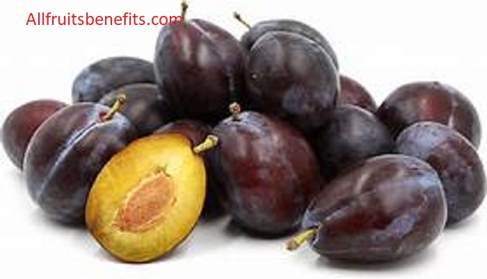 benefits from plums prunes lower blood pressure pitted dried plums benefits prune yogurt benefits prune juice and weight loss prunes and dates for weight loss dried prunes good for you prune tea benefits soft prunes benefits the benefits of eating prunes organic prune juice benefits effects of drinking prune juice prunes are they good for you benefits of plum drink benefits of prunes for bones del monte prune juice benefits side effects of drinking prune juice plum drink for weight loss health benefits of dates and prunes prunes bone density side effect benefits of prune juice daily prune juice diet weight loss prune juice healthy prune juice and weight loss constipation healthy life dried plum salt prunes benefits prune essence benefits prune juice good for weight loss the health benefits of prunes plum drink health benefits