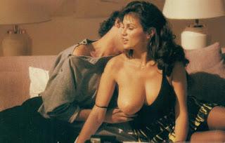 Desiderando Giulia 1986 online adult movie 18+,