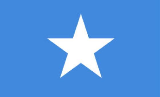 Casal cristão é preso junto com seu bebê acusado de evangelismo, na Somalilândia