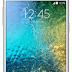 Samsung Galaxy E7 Orjinal Rom İndir Yükle