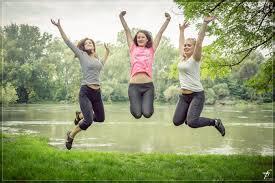 9 Cara untuk Menjalani Hidup yang Sederhana dan Menjadi Bahagia  Artikel inspirasi kehidupan