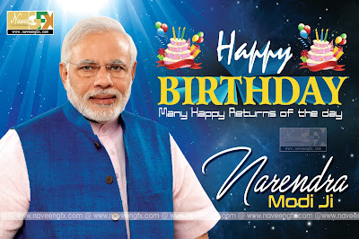 narendra-modi-birthday-greetings-quotes-wishes-hd-wallpapers-naveengfx.com