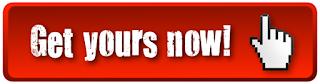 https://shop.spreadshirt.com/pygod/ouch-A5e8f41c0205176474dd864d3?productType=916&sellable=rAkOopbEvEiMVN857xR4-916-15&appearance=366