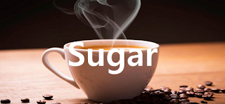 ICE: SB Sugar #11 Futures Trading Strategy Today - Sugar price Long-term forecast and trade ideas