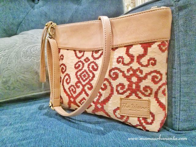 produk fashion lokal indonesia 3