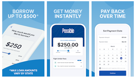 Get Loan with Zero percent interest   Best Load App 2021