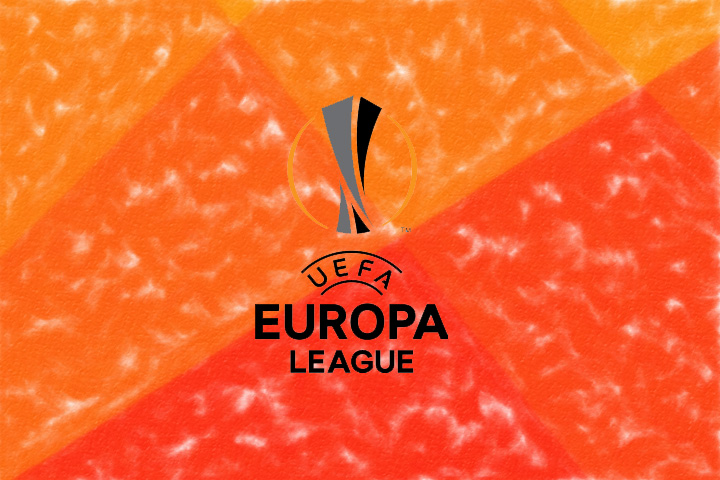 UEFA Avropa liqasında növbəti turun oyunları baş tutdu