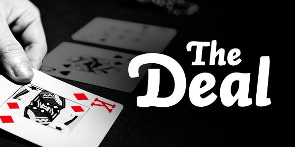Begini Tips Main Poker Online Anti Kalah