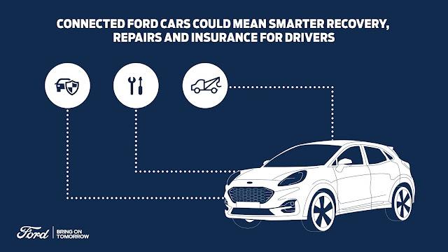ford-se-une-caruso-high-mobility-impulsar-nuevos-servicios-coche-conectado