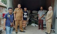 Harga Pupuk Bersubsidi Tembus Rp160 Ribu, Pemkab Bima Monev di Seluruh Kecamatan