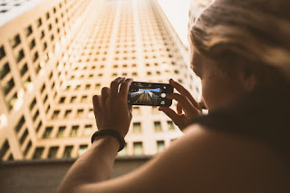 earn a little extra from your photos - Homies Hacks