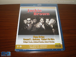 [Obrazek: Jackie_Brown_%255BBlu-ray_Amaray%255D_%2...255D_1.JPG]
