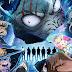 Beastars revela un nuevo visual para su segunda temporada