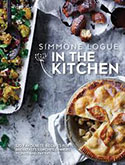 https://www.wook.pt/livro/in-the-kitchen-simmone-logue/17041769?a_aid=523314627ea40