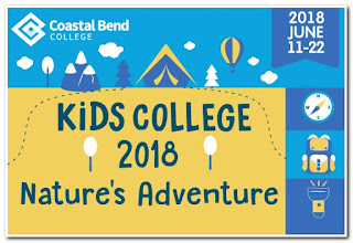 Coastal Bend College Blackboard
