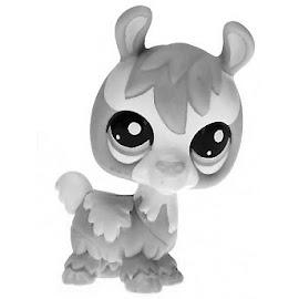 LPS Llama V1 Pets
