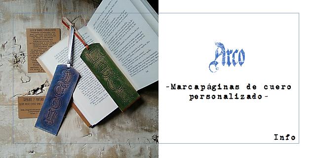 maracapaginas-cuero-personalizados-nombres-logos-dibujos.jpg