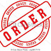 Breaking News -2004-06 தொகுப்பூதிய வழக்கு !!!.  8 வார காலத்தில் பணப்பலனுடன் பணிக்காலமாக கருதவும் தீர்ப்பு - - judgement copy avail