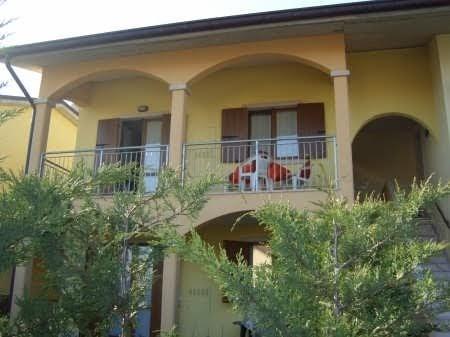 Appartamenti Vicino Gardaland