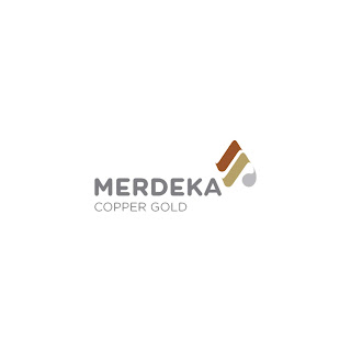 Lowongan Kerja PT. Merdeka Copper Gold Tbk Terbaru