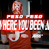 """Peso Peso - """"Where You Been At"""" (Official Music Video) - @pesopeso409"""