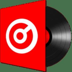 Download VirtualDJ Pro Infinity 2021 v8.5.6156 Full version