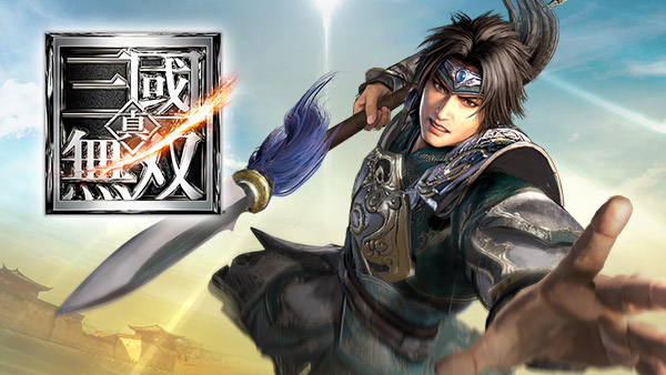 Koei Tecmo Officially Released Dynasty Warriors Mobile in Japan