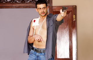 arunoday singh and sunny