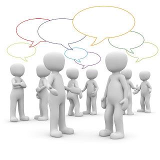 Pengertian, Jenis, Sifat, dan Contoh Organisasi