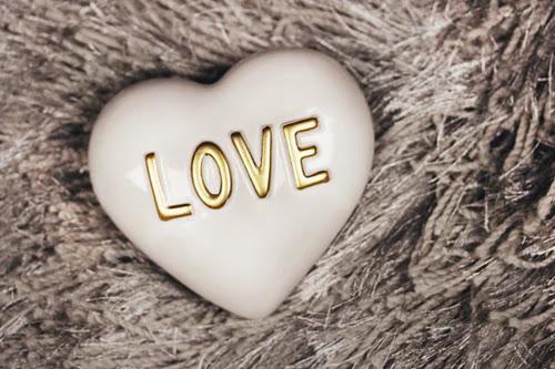 Love Video Whatsapp Status