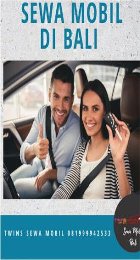 car rental bali,sewa mobil di bali, bali car rental automatic, cheap car rental bali, bali car rental, tour bali, rental car with driver, rent car bali, rent a car in bali, bali cheap car rental