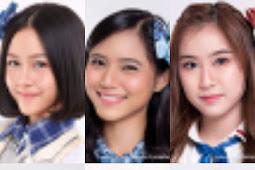 6 JKT48 members announces their graduation