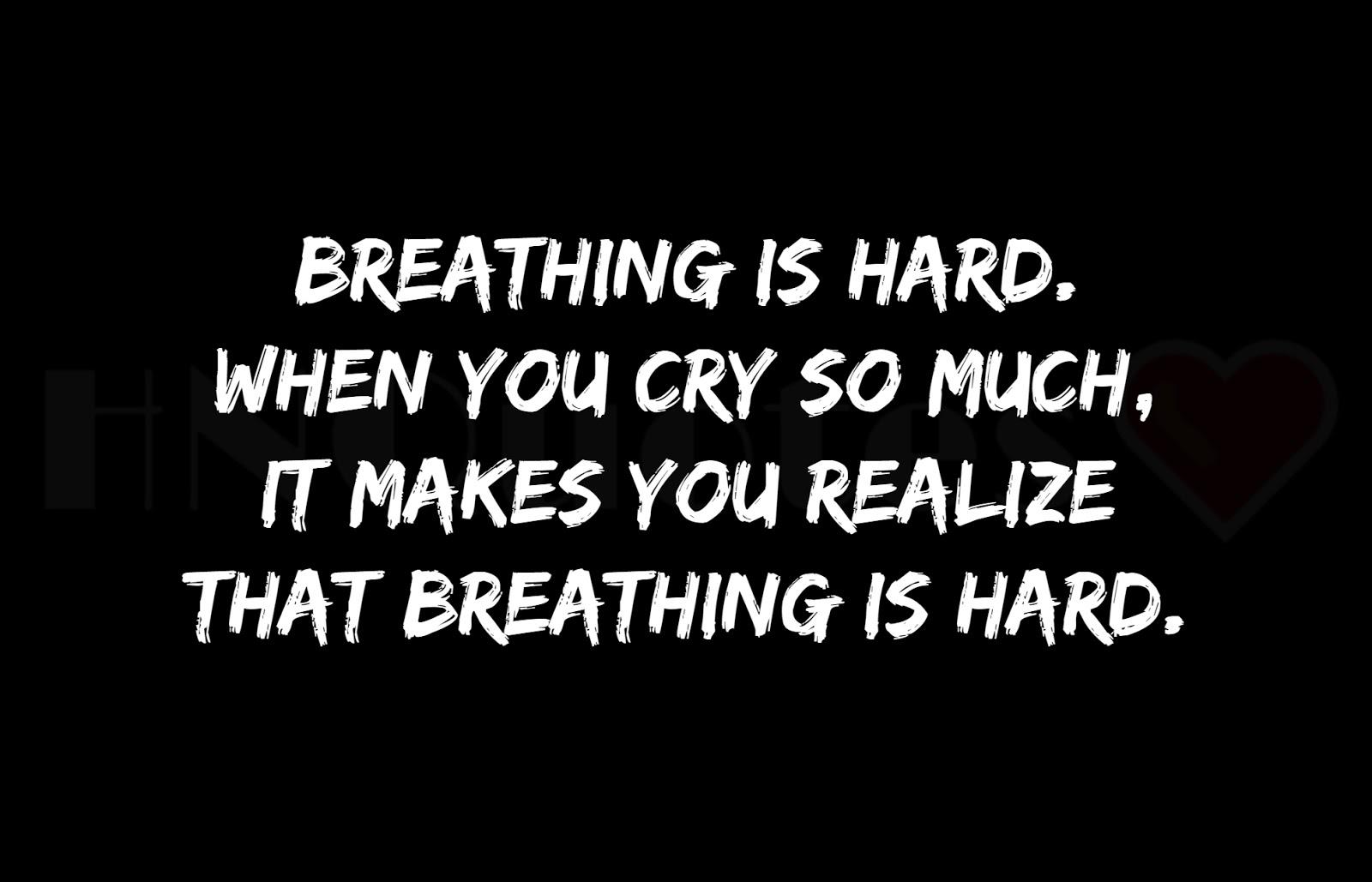 [Sad]-Quotes-on-Life-45-[HNQuotes]
