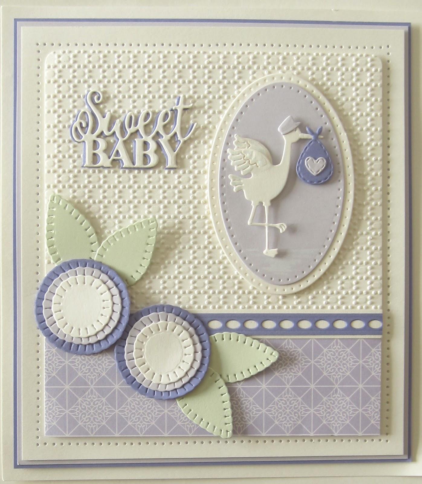 Идея открытки для новорожденного, картинки