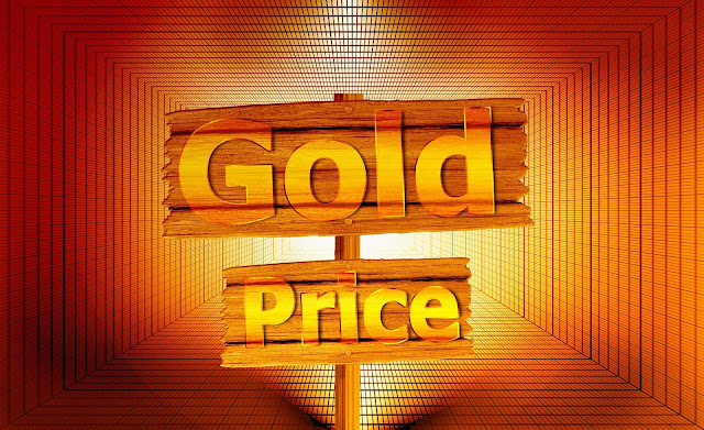 How to invest gold in india in hindi