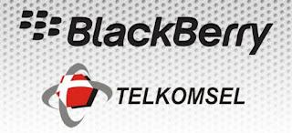 as lama,bb unlimited,cara daftar,Cara Daftar Paket BB Harian Telkomsel,kartu as,kode rahasia,paket bb,paket bbm,paket blackberry,simpati loop,telkomsel murah,telkomsel sosialita,trik paket,