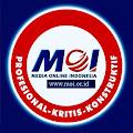 DPW MOI SULSEL AKAN DILANTIK DITANGGAL CANTIK 09/09/2020
