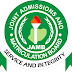 JAMB CAPS Admission Status Guidelines: Accepted, Not Admitted And RECOMMENDED